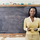 El salario de personas con títulos en lingüística