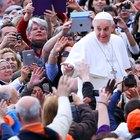 Los Papas más influyentes de la historia