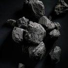 ¿En qué tipo de rocas se encuentran los combustibles fósiles?