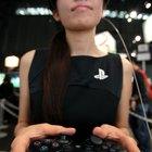 Como carregar um controle de PS3 completamente descarregado