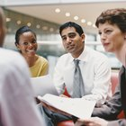 How to Create an Atmosphere of Honesty in the Workplace