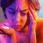 Os melhores remédios naturais para a abstinência narcótica