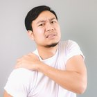 AC Joint Separation Exercises