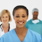 How to become a scrub nurse