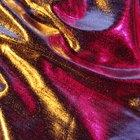 Cómo saber la diferencia entre la seda y poliéster
