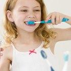Formas divertidas de enseñar sobre el cuidado dental en preescolar