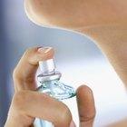 Cómo usar aceite de feromonas para atraer a los hombres