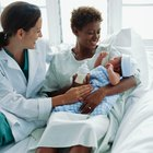 Perinatal Clinical Nurse Specialist Certifications