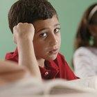 Problemas económicos que afectan el aula