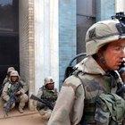 ¿Cuáles son los deberes de un comandante de pelotón de infantería?