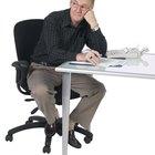 ¿Qué es una compilación de contabilidad?