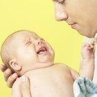 Cómo desconocer la paternidad