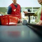 Cómo solicitar un empleo en Best Buy