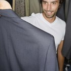 Reglas de etiqueta para vestir en un entorno empresarial
