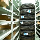 ¿Qué neumáticos se fabrican en los Estados Unidos?