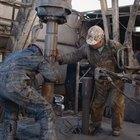 ¿Cuánto gana al año un perforador de pozos petroleros?
