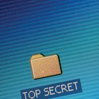 Jobs That Require Top Secret Clearance