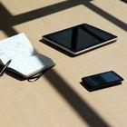 Cómo usar dos teléfonos de Bluetooth con un Sony Xplod