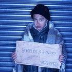 Consecuencias sociales de la pobreza