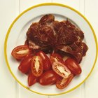 What Tomato Can I Substitute for San Marzano Tomatoes?