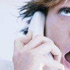 Cómo llamar a una persona que ha bloqueado tu número