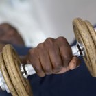 Exercises to Strengthen Your Hands