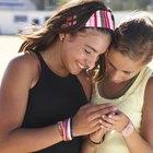 Como saber o significado das pulseiras da amizade