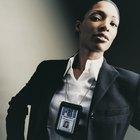 Cómo prepararte para una carrera como agente del FBI