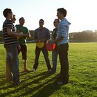 Young Single Adult Activities for LDS
