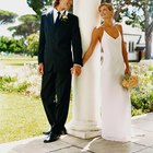 When Do You Have to Marry to Be Considered Married by IRS?
