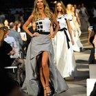 As modelos brasileiras que arrasam nas passarelas internacionais