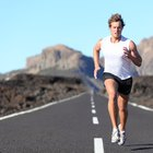 Running's Long-Term Effects on the Joints