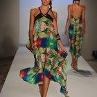 Moda: Tendências para o próximo verão