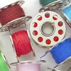 Como usar fio de nylon para fazer pulseiras e colares