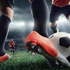 15 times de futebol que fizeram história