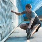 Hamstring Strengthening Exercises for Runners