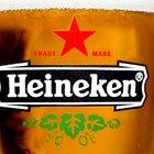 Análise SWOT da cervejaria Heineken