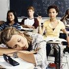 Cómo reforzar el sistema inmune en adolescentes
