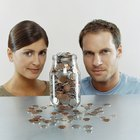 How Does Money Affect a Relationship?
