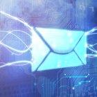 Como acessar uma conta Ymail?