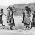 Rituales y prácticas de la cultura Maorí