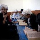 Las diferencias entre la cultura islámica y la cultura occidental