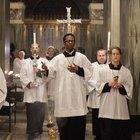 Las diferentes funciones de los sacerdotes