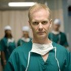 ¿Cuánto cobra un cirujano por mes?