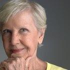 Ideias de presentes para uma mulher de 75 anos