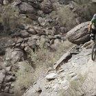 The Best All-Terrain Bikes