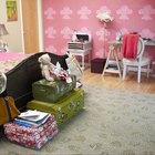 Ideas para decorar un cuarto juvenil