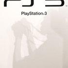 Como corrigir um erro de DLNA no PlayStation 3