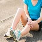 5 Things You Need to Know About Tendonitis Surgery