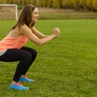 Best Beginner Exercises to Lose Weight Fast